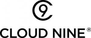 Cloud Nine Hair Au Logo