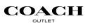 Coach Outlet CA Logo