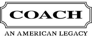 Coachfactory Logo