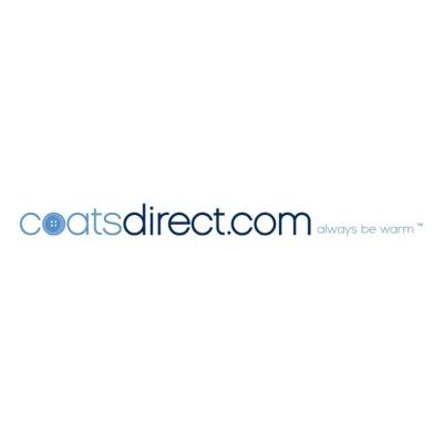 Coats Direct Logo