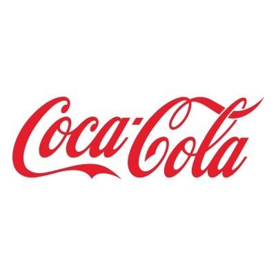 Coca-Cola Store