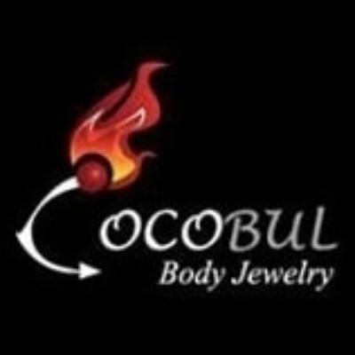 Cocobul Body Jewelry
