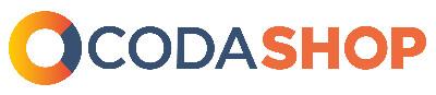 Codashop Affiliate Program Logo