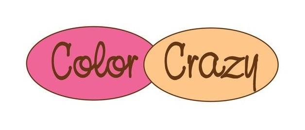Colorcrazy Logo