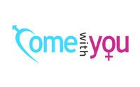 Come With You (SOI) Logo