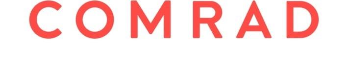 Comrad Socks Logo
