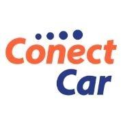 ConectCar Logo