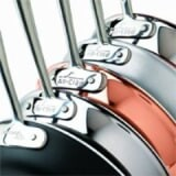 Cookware & More: All-Clad Outlet