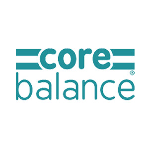 Core Balance Logo