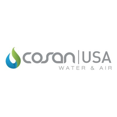 [20% Off] Cosan Promo Codes & Coupons   Verified June 2021