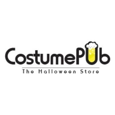 CostumePub