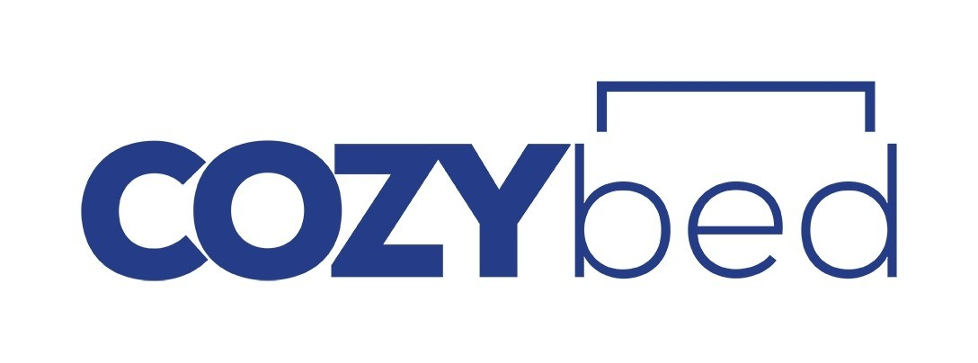 Cozy Bed Logo