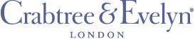 Crabtree-Evelyn Ca Logo