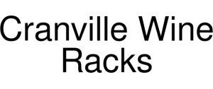 Cranville Wine Racks Logo