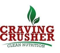 Craving Crusher