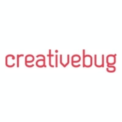 Creativebug