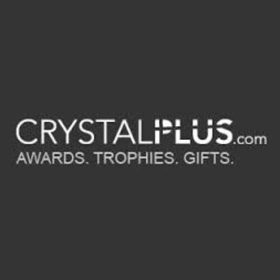 Crystal Plus