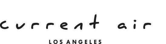 Current Air Logo