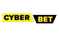 Cyber Bet (Revenue Share) Logo