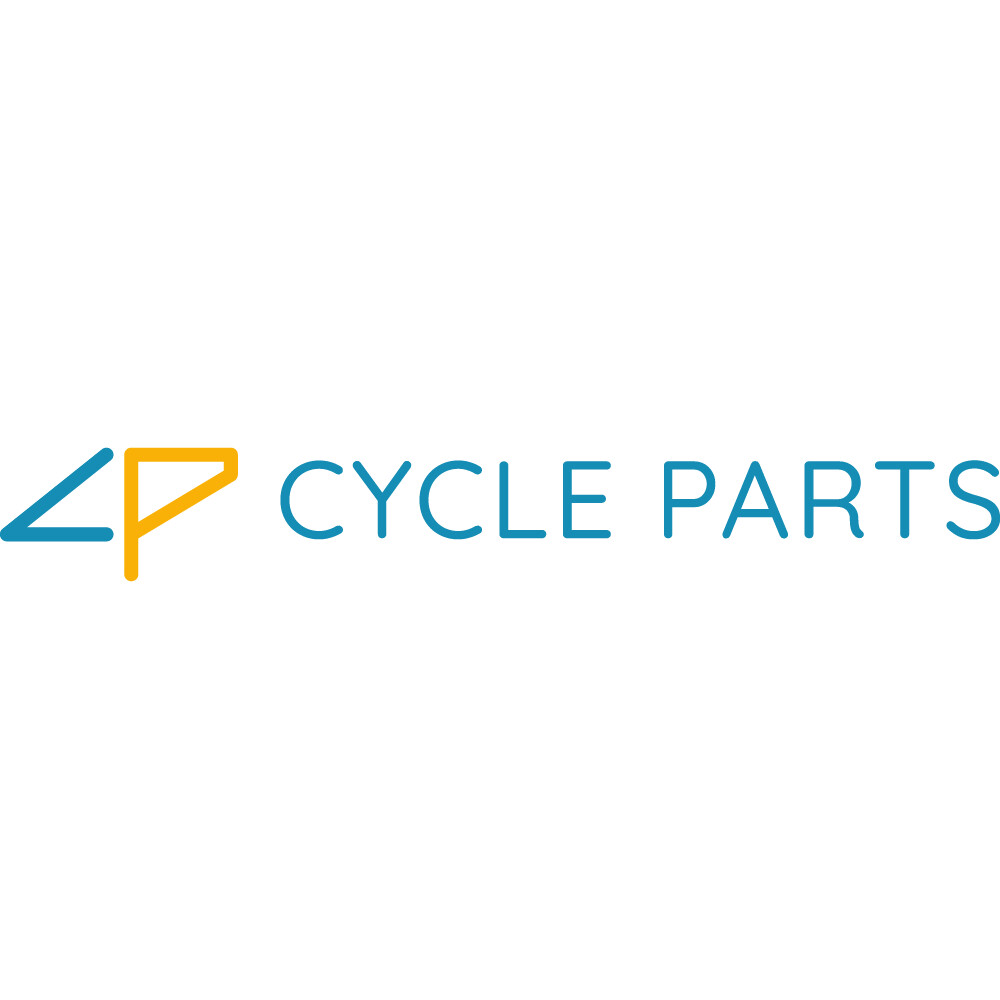Cycleparts.store Logo