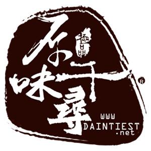 Daintiest Logo