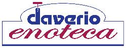 Daverio Enoteca Logo