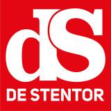 De Stentor Webwinkel Logo