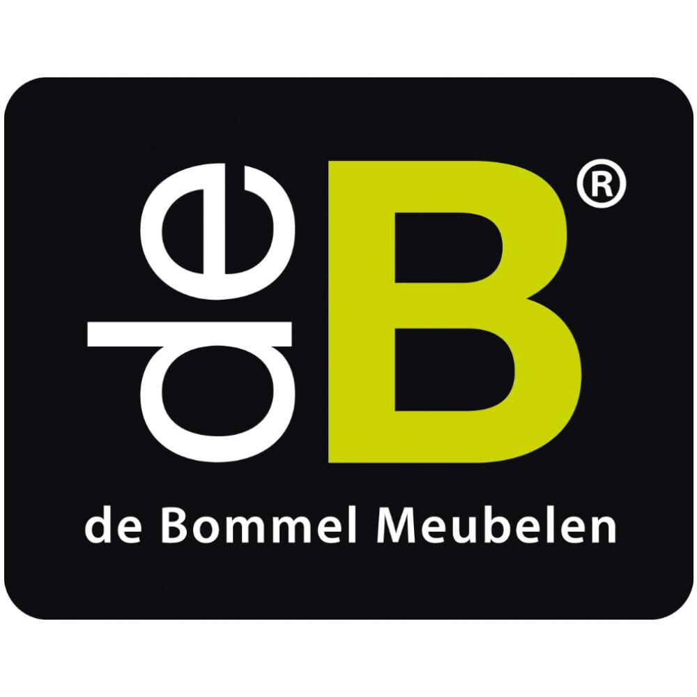 Debommelmeubelen Logo