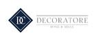 Decoratore.pl Logo