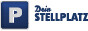 Dein Stellplatz Logo