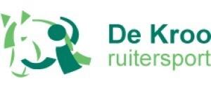 DeKroo.nl Logo