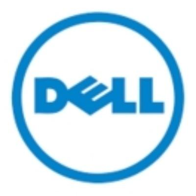 Dell Financial Services Canada