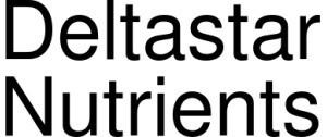 Deltastar Logo