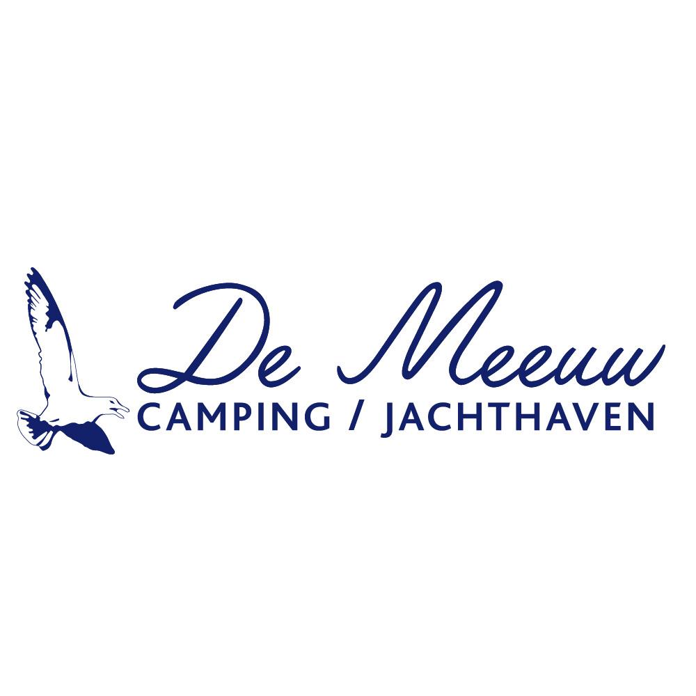 Demeeuw.nl Logo