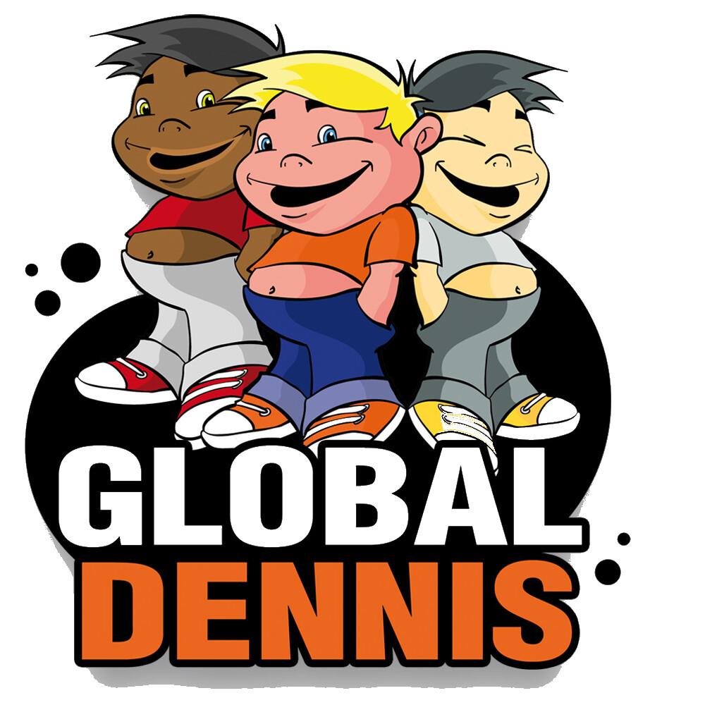 Dennisdeal Logo
