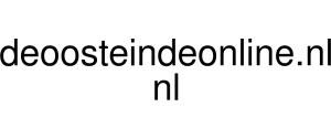 Deoosteindeonline.nl Logo