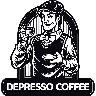 Depresso Logo