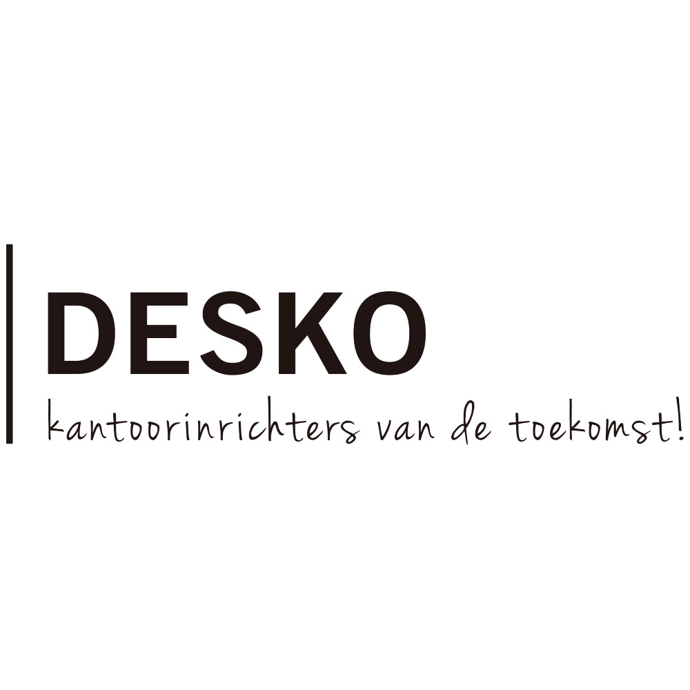 Desko.nl Logo