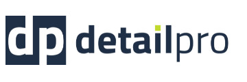 Detailpro | Autopflege-Shop Logo