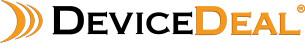 Device Deal Logo