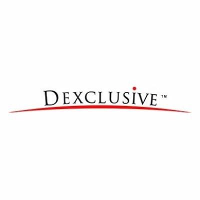 Dexclusive