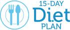 Di.et Logo