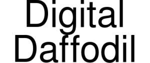 Digital Daffodil Logo