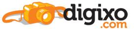 Digixo Logo