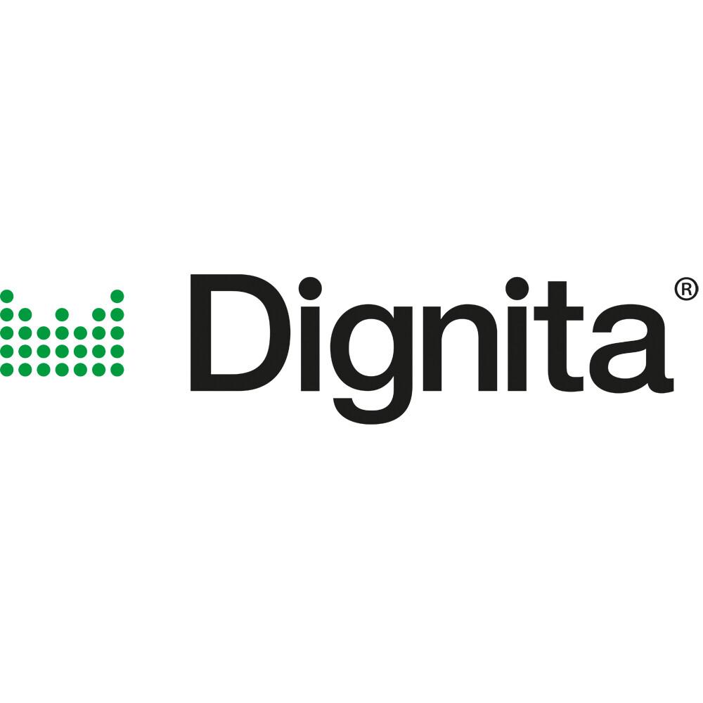 Dignita.fi Logo