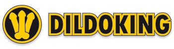 Dildoking Logo