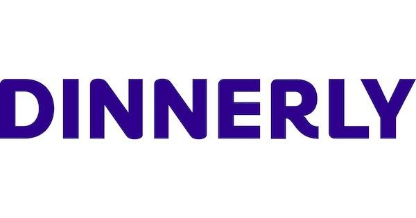 Dinnerly Nl Logo