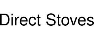 Direct Stoves Logo