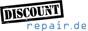 Discountrepair Logo
