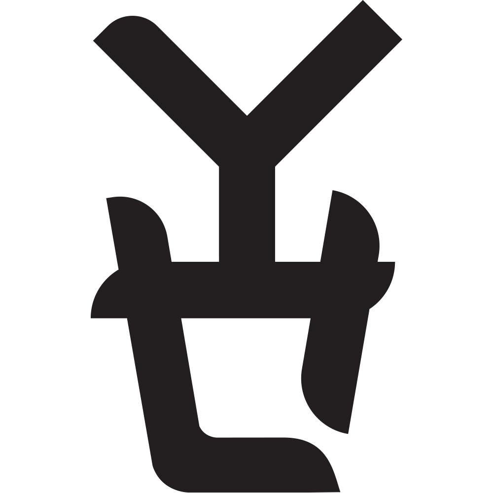 Disenyo.shop Logo